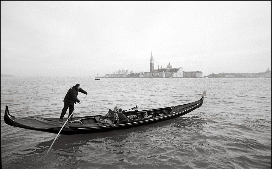 Venedig-19.jpg
