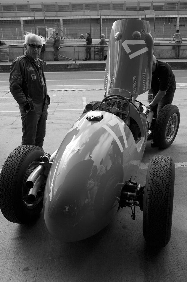 Nuerburgring-10-12-08-2012-1-1010329.jpg